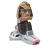 battlestar galactica colonial viper apollo bobble