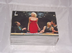 battlestar galactica season trading card base