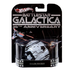 wheels retro battlestar galactica anniversary cast