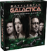 battlestar galactica exodus expansion continues exhausting