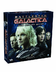 battlestar galactica board pegasus expansion battered