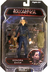 battlestar galactica diamond select toys series