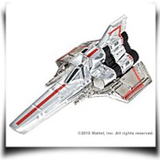 Specials Battlestar Gallactica Colonial Viper