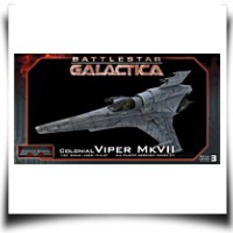 Specials Battlestar Viper Mkvii