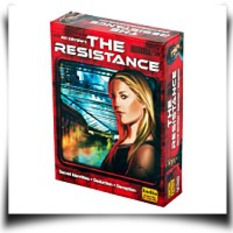 Specials Resistance The 2ND Edition