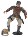 battlestar galactica action figures series apollo