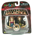 minimates battlestar galactica series number three